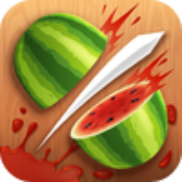 Halfbrick Studios Fruit Ninja Free
