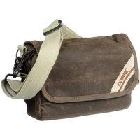 Domke F-5XB Shoulder & Belt Canvas Camera Bag, RuggedWear