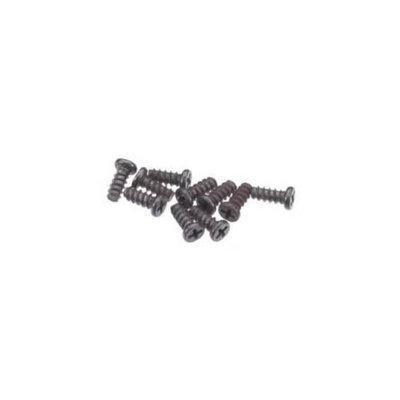 HPI 103625 TP Low Head Screw M1.7x4mm (10)