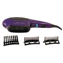 Helen Of Troy LADR5602 La Ionic Styling Hair Dryer