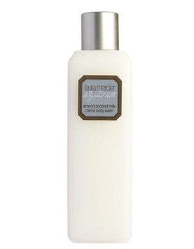 Laura Mercier Almond Coconut Milk Creme Body Wash