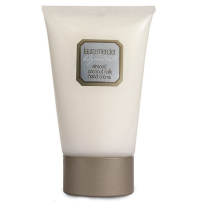 Laura Mercier - Almond Coconut Milk Hand Cream 50g/2oz