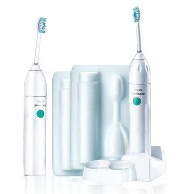 Sonicare HX5452 Power Toothbrush
