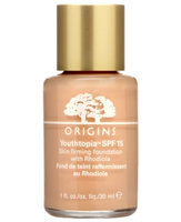Origins Youthtopia Spf 15 Skin Firming Foundation With Rhodiola