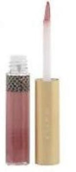 Mally Beauty High Shine Liquid Lipstick, Perfect Pink, Travel Size