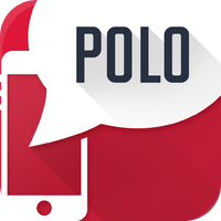 Matt Wiechec Marco Polo: Find Your Phone by Shouting MARCO!