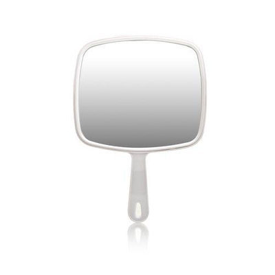 Luxor Professional Total View Mirror Model No. 1805N (Assorted Color)