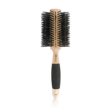 Luxor Professional Luxor Pro Oakwood Round Brush Model No. BF2000