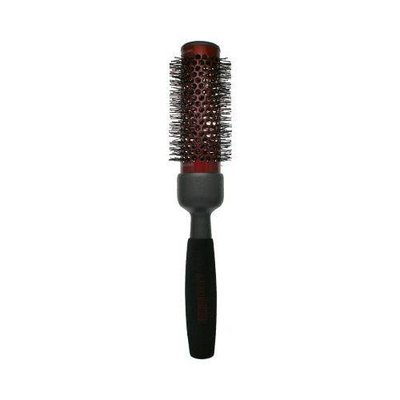 Luxor Professional T-Pro Tourmaline Thermal Vented Brush Medium 2 Inch