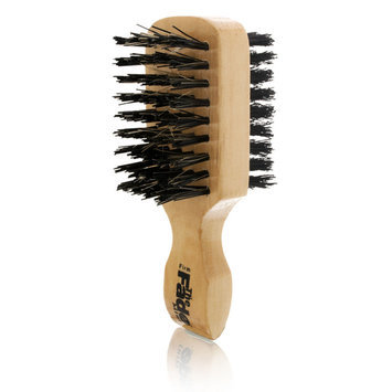 Hot Waves The Fade Mini Duo Firm Brush