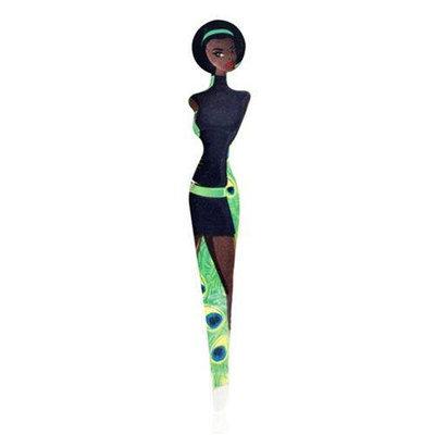 J & D Beauty Products Diva Tweeze Model No. TW1002E - Eve