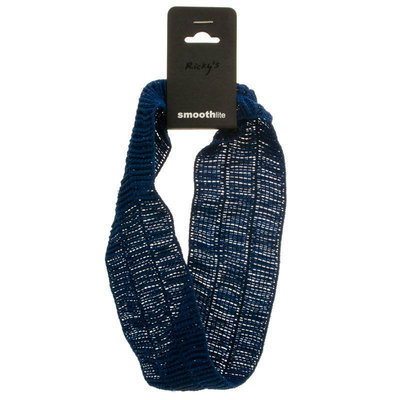 Ricky's N.Y.C. Smooth Lite - Netted Headband