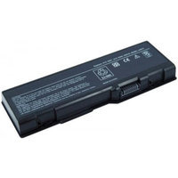 Superb Choice BS-DL5318LH-1B 6-cell Laptop Battery for Dell 310-6321 310-6322 312-0339 312-0340 312-