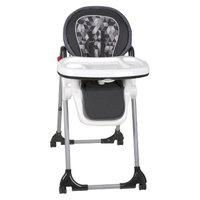 Baby Trend Baby Standard High Chair - Supernova