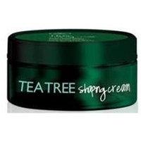 Paul Mitchell Tea Tree Shaping Cream (85g)