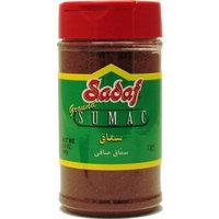 Sadaf Sumac Pure, 6.5-Ounce (Pack of 5)