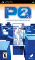 D3 Publisher of America PQ 2