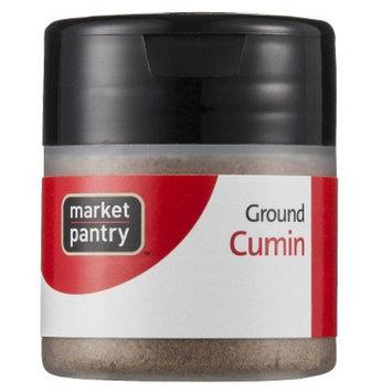 market pantry Market Pantry Ground Cumin .65 oz