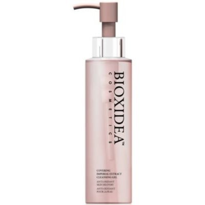 Bioxidea™ Covering Imperial Extract Cleansing Gel, 150 ml