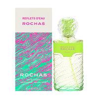 Rochas EAU Rochas Reflets Homme EDT 50 ML (Cod. Per-737052027241)