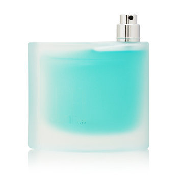 Dunhill Pure by Alfred Dunhill EDT Spray (Tester)