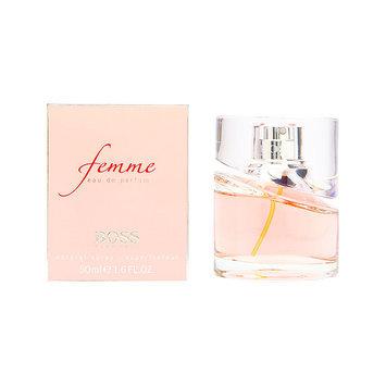 Hugo Boss Femme Eau de Parfum Spray for Women