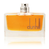 Dunhill Pursuit by Alfred Dunhill EDT Spray (Tester)