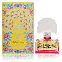 Anna Sui Flight of Fancy Eau de Toilette Spray 50ml