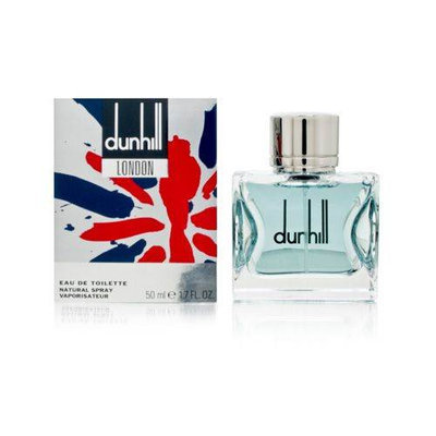 Dunhill - London Eau De Toilette Spray 50ml/1.7oz
