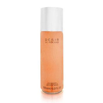 Soleil de Rochas Femme 5.0 oz Deodorant Spray