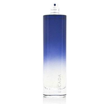 Escada Moon Sparkle by Escada for Men EDT Spray (Tester)