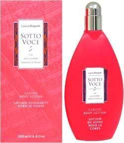 Sotto Voce by Laura Biagiotti for Women
