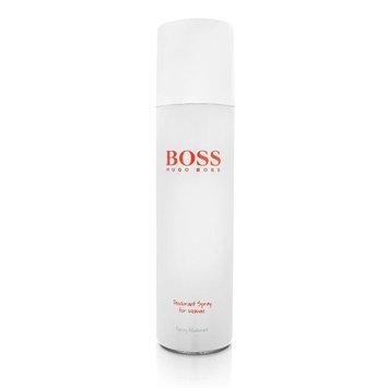 Hugo Boss Orange for Women Deodorant Spray 150ml