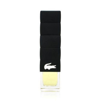 Lacoste Challenge by Lacoste for Men - 3 oz EDT Spray (Tester)