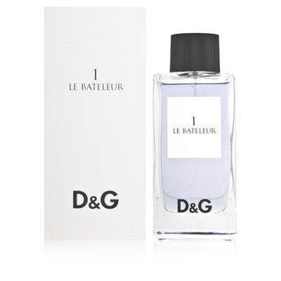 Dolce & Gabbana Anthology 1 Le Bateleur
