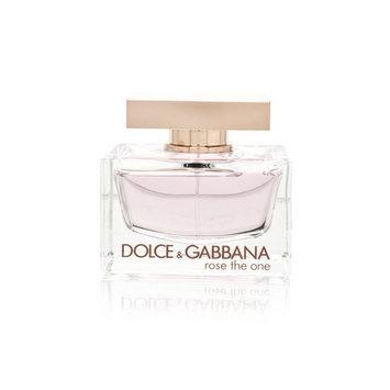 Perfum by María C.