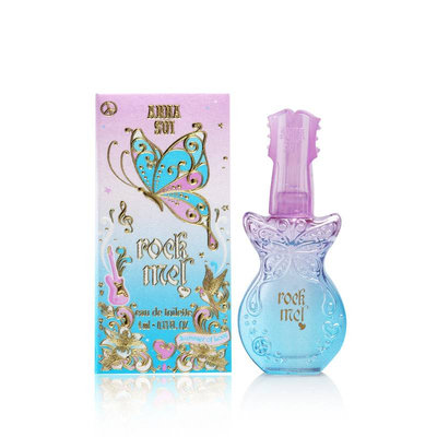 Anna Sui Rock Me! Summer of Love For Women
