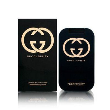 Gucci Guilty 6.7 oz. Body Lotion