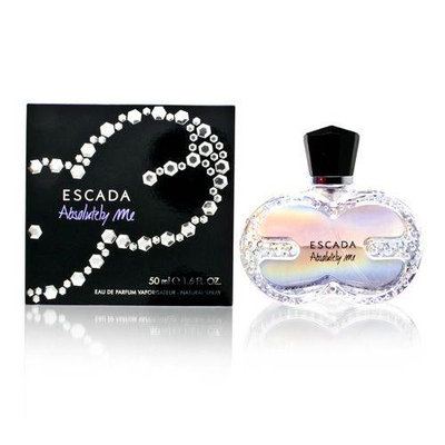 Escada - Absolutely Me Eau De Parfum Spray 50ml/1.6oz