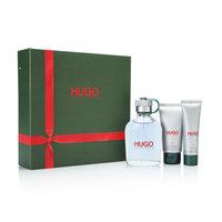 Hugo Boss Hugo Man Gift Set