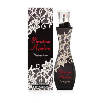P & G Christina Aguilera Unforgettable Women's 2.5-ounce Eau de Parfum Spray