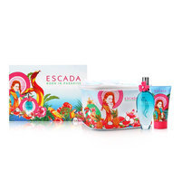 Escada Born In Paradise for Women