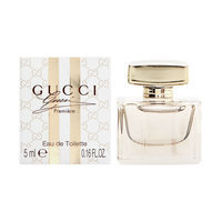 Proctor & Gamble Gucci Premiere by Gucci for Women