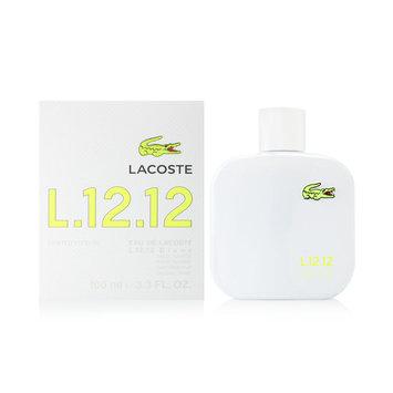 Lacoste Limited Edition Neon 3.4 oz. 3.4 oz.