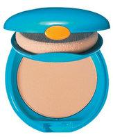 Shiseido Sun Protection Compact Foundation Case