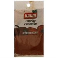 Badia Paprika Cello 1 oz (Pack of 12)
