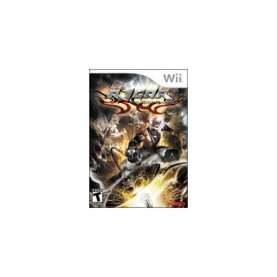 Tecmo Rygar: The Battle of Argus