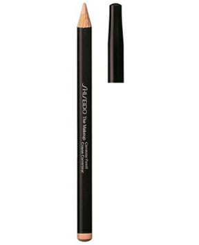 Shiseido Corrector Pencil