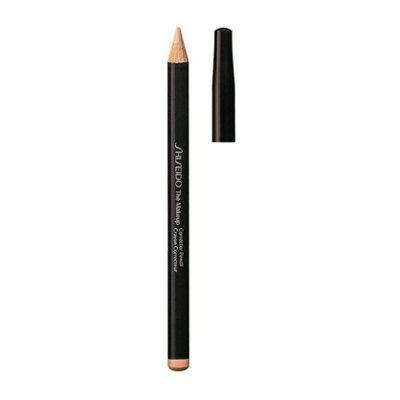Shiseido The Makeup Corrector Pencil