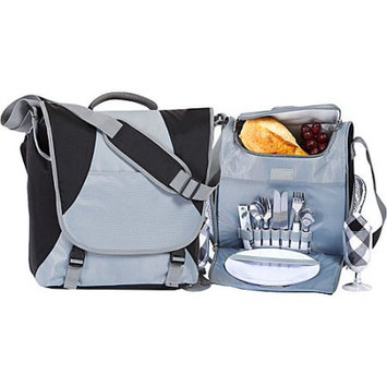 Picnic Plus Flex 2 Person Picnic Set